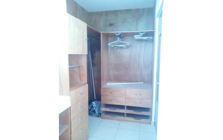 Foto de casa en venta en manuel alvarez, san bartolomé tlaltelulco, metepec, estado de méxico, 589550 no 14