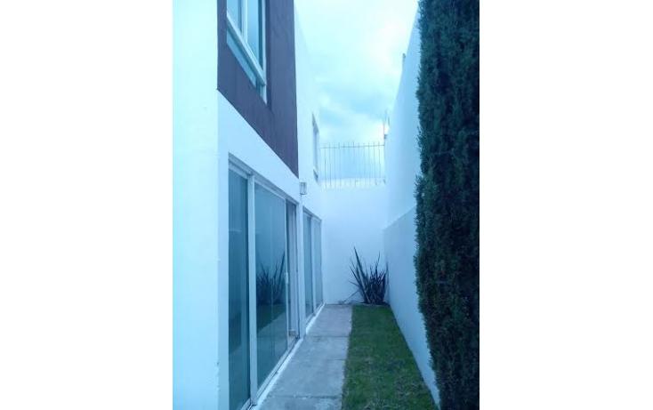 Foto de casa en venta en manuel alvarez, san bartolomé tlaltelulco, metepec, estado de méxico, 589550 no 16
