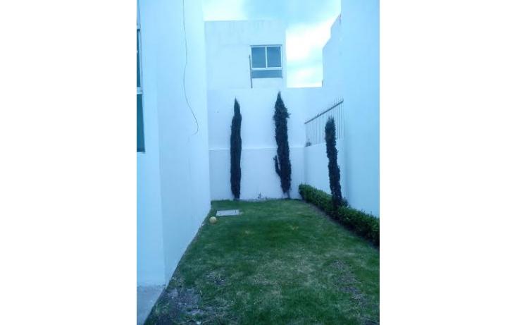 Foto de casa en venta en manuel alvarez, san bartolomé tlaltelulco, metepec, estado de méxico, 589550 no 17