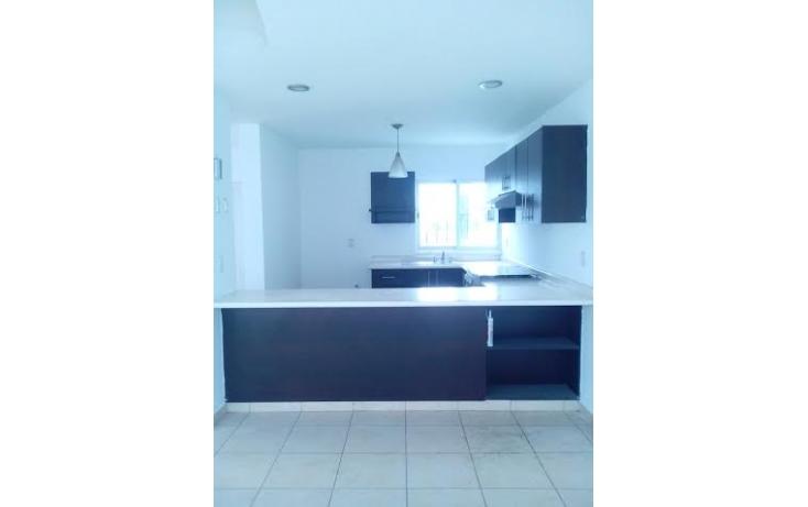 Foto de casa en venta en manuel alvarez, san bartolomé tlaltelulco, metepec, estado de méxico, 589550 no 18