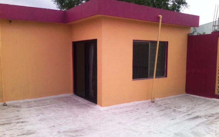 Foto de casa en venta en manuel amaya, valle verde 3er sector, monterrey, nuevo león, 1642150 no 02