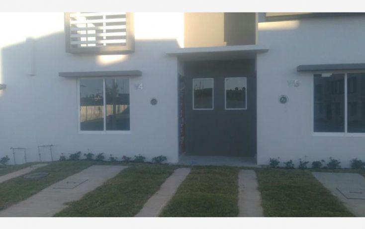 Foto de casa en venta en manuel anaya 1280, 27 de septiembre, zapopan, jalisco, 1792982 no 02