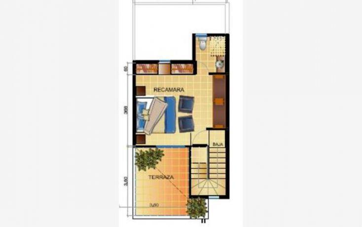 Foto de casa en venta en manuel anaya 1280, 27 de septiembre, zapopan, jalisco, 1792982 no 05