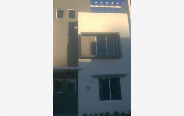 Foto de casa en venta en manuel anaya 1280, 27 de septiembre, zapopan, jalisco, 1792982 no 07
