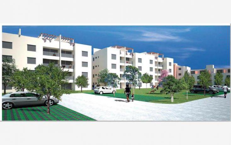 Foto de casa en venta en manuel anaya 1280, 27 de septiembre, zapopan, jalisco, 1792982 no 09