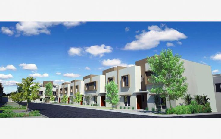 Foto de casa en venta en manuel anaya 1280, 27 de septiembre, zapopan, jalisco, 1792982 no 12