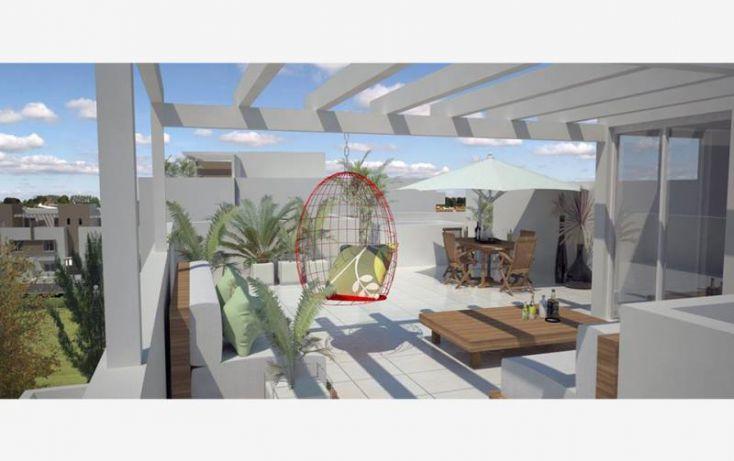 Foto de casa en venta en manuel anaya 1288, venustiano carranza, zapopan, jalisco, 1581252 no 11