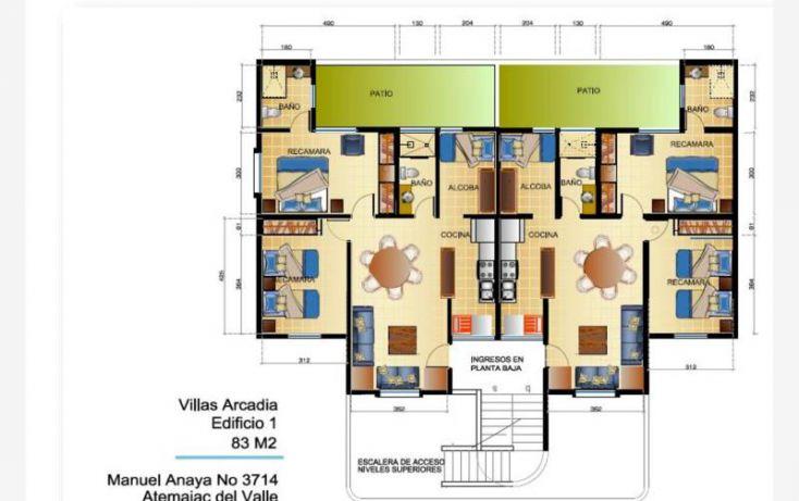 Foto de casa en venta en manuel anaya 1288, venustiano carranza, zapopan, jalisco, 1687282 no 04