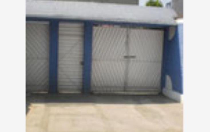Foto de casa en venta en manuel avila camacho 44, la esperanza, iztapalapa, distrito federal, 0 No. 01