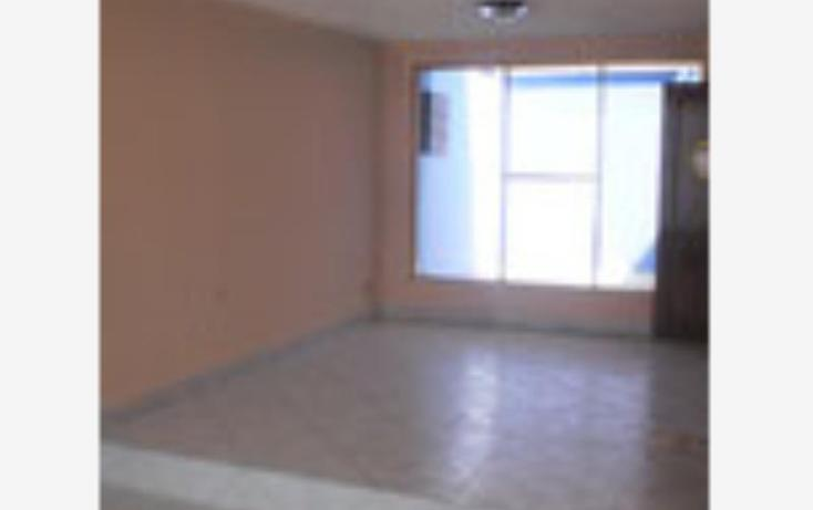 Foto de casa en venta en manuel avila camacho 44, la esperanza, iztapalapa, distrito federal, 0 No. 02