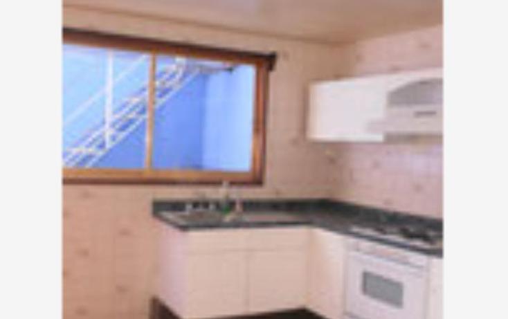 Foto de casa en venta en manuel avila camacho 44, la esperanza, iztapalapa, distrito federal, 0 No. 03