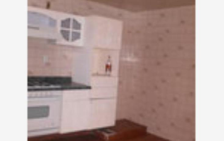 Foto de casa en venta en manuel avila camacho 44, la esperanza, iztapalapa, distrito federal, 0 No. 04