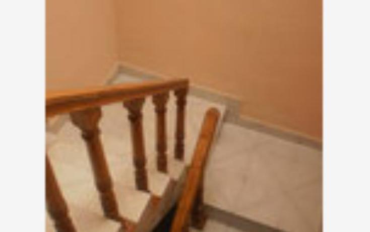Foto de casa en venta en manuel avila camacho 44, la esperanza, iztapalapa, distrito federal, 0 No. 06