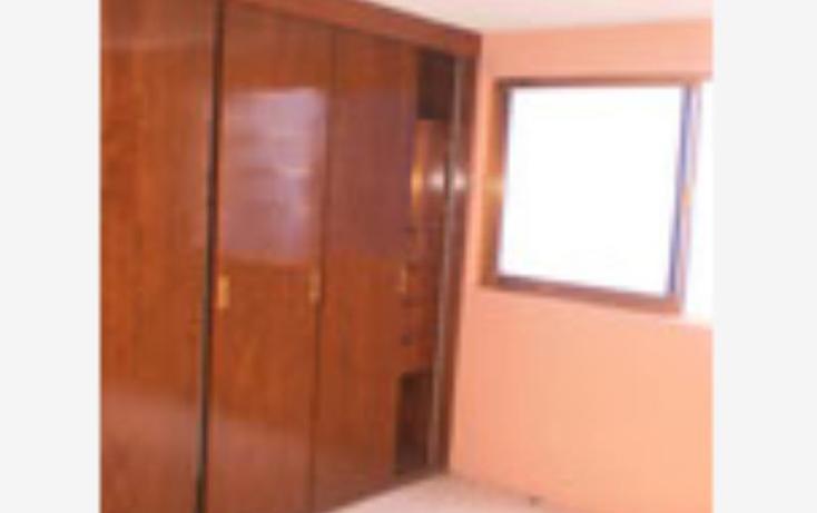 Foto de casa en venta en manuel avila camacho 44, la esperanza, iztapalapa, distrito federal, 0 No. 07