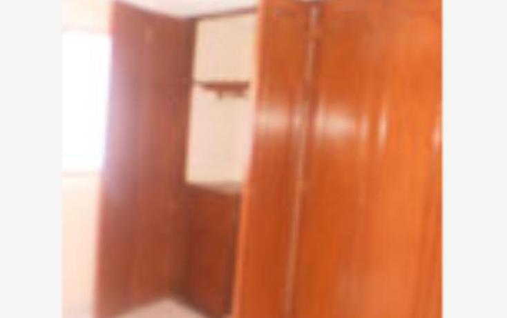 Foto de casa en venta en manuel avila camacho 44, la esperanza, iztapalapa, distrito federal, 0 No. 08