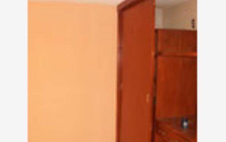 Foto de casa en venta en manuel avila camacho 44, la esperanza, iztapalapa, distrito federal, 0 No. 09