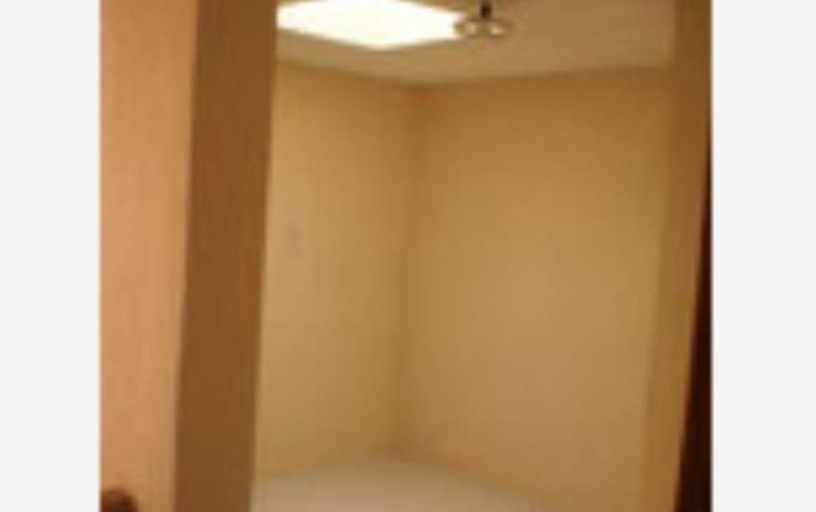 Foto de casa en venta en manuel avila camacho 44, la esperanza, iztapalapa, distrito federal, 0 No. 10