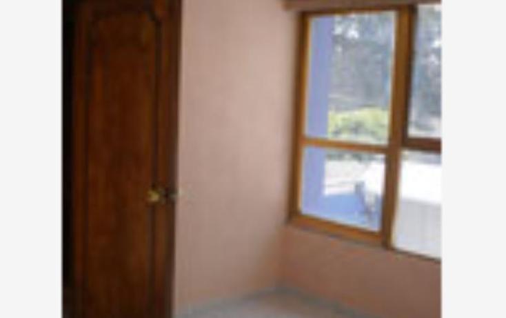 Foto de casa en venta en manuel avila camacho 44, la esperanza, iztapalapa, distrito federal, 0 No. 11