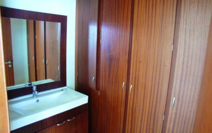 Foto de departamento en renta en manuel avila camacho 500, costa de oro, boca del río, veracruz, 1374889 no 08