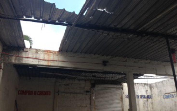 Foto de bodega en renta en, manuel avila camacho, coatzacoalcos, veracruz, 1043615 no 02