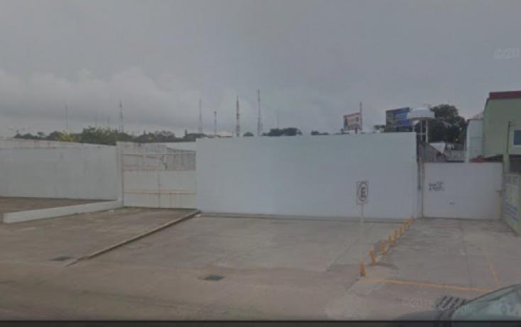 Foto de terreno habitacional en renta en, manuel avila camacho, coatzacoalcos, veracruz, 1337733 no 01