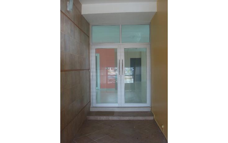 Foto de oficina en renta en  , manuel avila camacho, coatzacoalcos, veracruz de ignacio de la llave, 1109517 No. 02