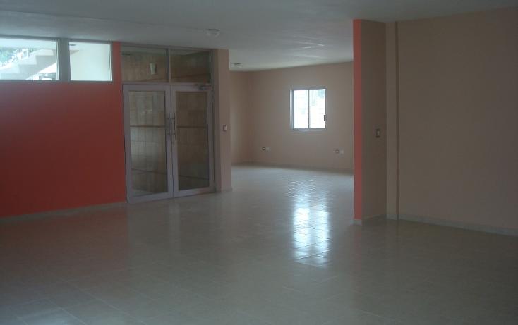 Foto de oficina en renta en  , manuel avila camacho, coatzacoalcos, veracruz de ignacio de la llave, 1109517 No. 03