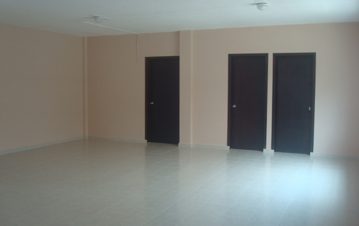 Foto de oficina en renta en  , manuel avila camacho, coatzacoalcos, veracruz de ignacio de la llave, 1109517 No. 04