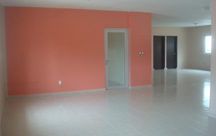 Foto de oficina en renta en  , manuel avila camacho, coatzacoalcos, veracruz de ignacio de la llave, 1109517 No. 05