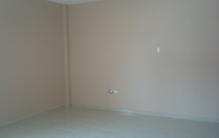 Foto de oficina en renta en  , manuel avila camacho, coatzacoalcos, veracruz de ignacio de la llave, 1109517 No. 06