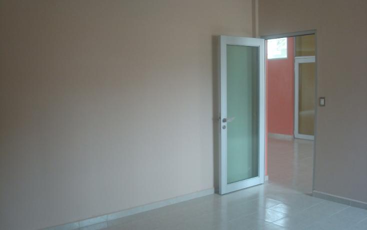Foto de oficina en renta en  , manuel avila camacho, coatzacoalcos, veracruz de ignacio de la llave, 1109517 No. 07