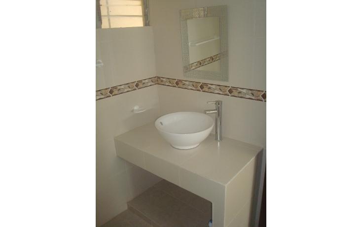 Foto de oficina en renta en  , manuel avila camacho, coatzacoalcos, veracruz de ignacio de la llave, 1109517 No. 09