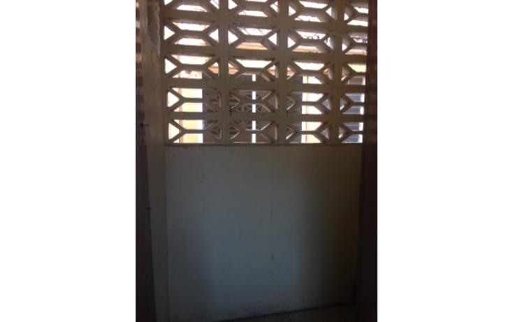 Foto de departamento en renta en  , manuel avila camacho, coatzacoalcos, veracruz de ignacio de la llave, 1252965 No. 01