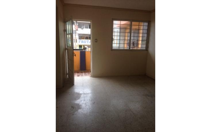 Foto de departamento en renta en  , manuel avila camacho, coatzacoalcos, veracruz de ignacio de la llave, 1252965 No. 02