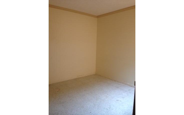 Foto de departamento en renta en  , manuel avila camacho, coatzacoalcos, veracruz de ignacio de la llave, 1252965 No. 04