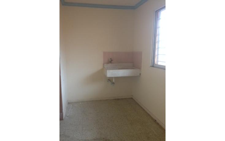 Foto de departamento en renta en  , manuel avila camacho, coatzacoalcos, veracruz de ignacio de la llave, 1252965 No. 05