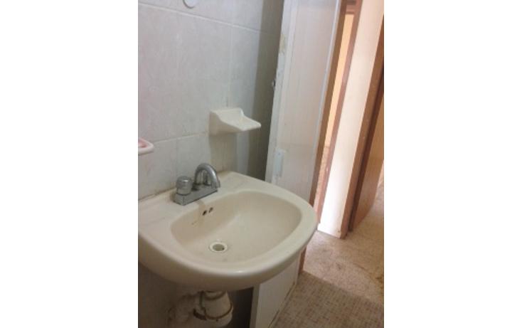 Foto de departamento en renta en  , manuel avila camacho, coatzacoalcos, veracruz de ignacio de la llave, 1252965 No. 06