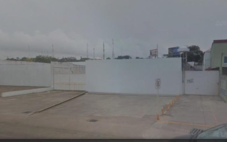 Foto de terreno habitacional en renta en  , manuel avila camacho, coatzacoalcos, veracruz de ignacio de la llave, 1337733 No. 01