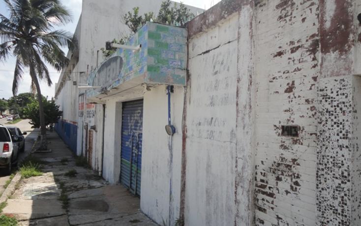 Foto de local en renta en  , manuel avila camacho, coatzacoalcos, veracruz de ignacio de la llave, 1357525 No. 02