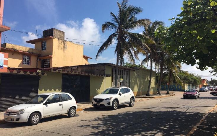 Foto de nave industrial en renta en  , manuel avila camacho, coatzacoalcos, veracruz de ignacio de la llave, 1631698 No. 02
