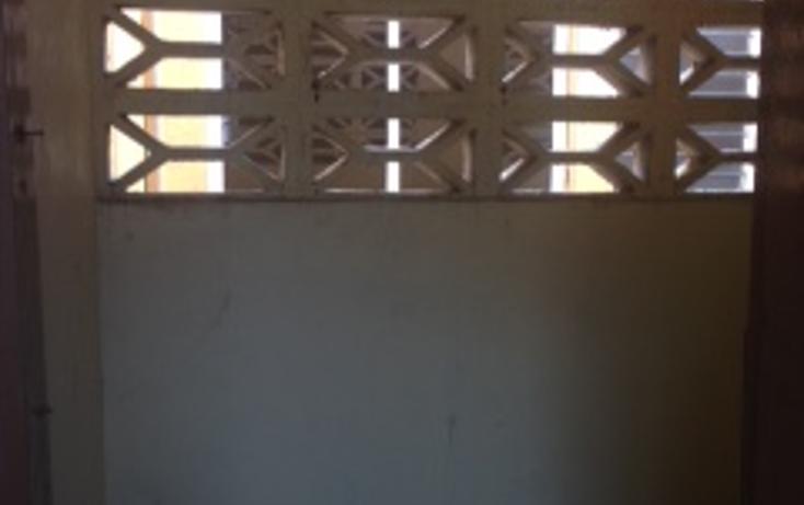Foto de departamento en renta en  , manuel avila camacho, coatzacoalcos, veracruz de ignacio de la llave, 2632301 No. 01