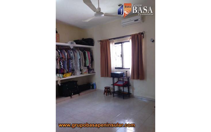 Foto de casa en venta en  , manuel avila camacho, mérida, yucatán, 1148329 No. 06