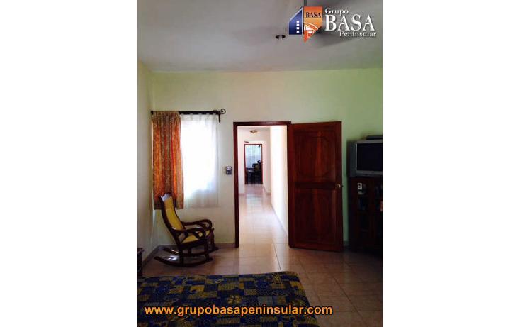 Foto de casa en venta en  , manuel avila camacho, mérida, yucatán, 1148329 No. 08