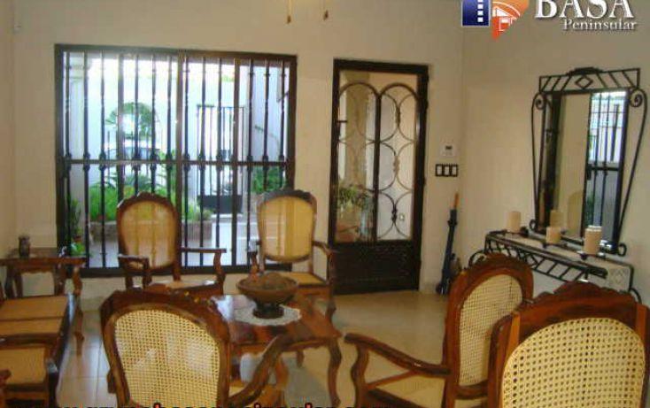 Foto de casa en venta en, manuel avila camacho, mérida, yucatán, 1759998 no 03