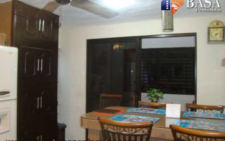 Foto de casa en venta en, manuel avila camacho, mérida, yucatán, 1759998 no 05