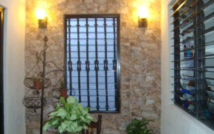 Foto de casa en venta en, manuel avila camacho, mérida, yucatán, 1759998 no 06