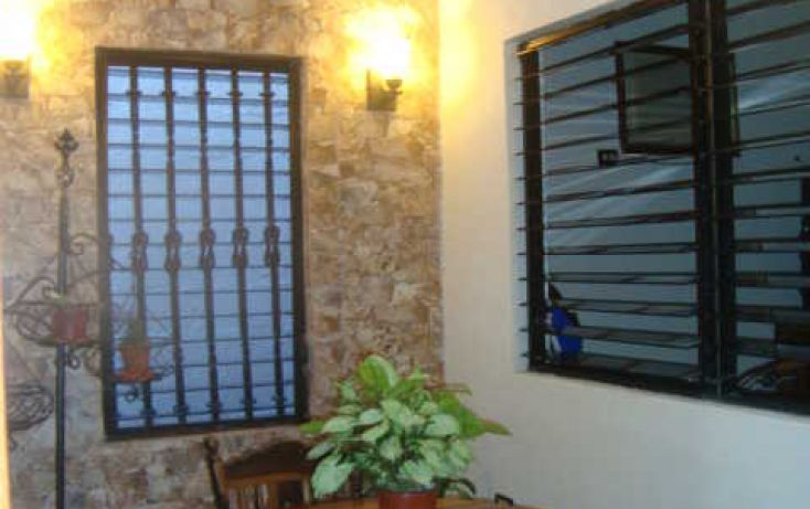 Foto de casa en venta en, manuel avila camacho, mérida, yucatán, 1759998 no 07