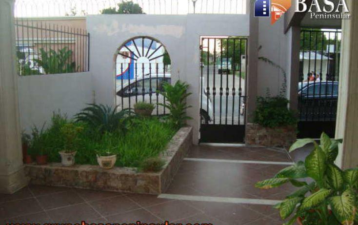 Foto de casa en venta en, manuel avila camacho, mérida, yucatán, 1759998 no 09