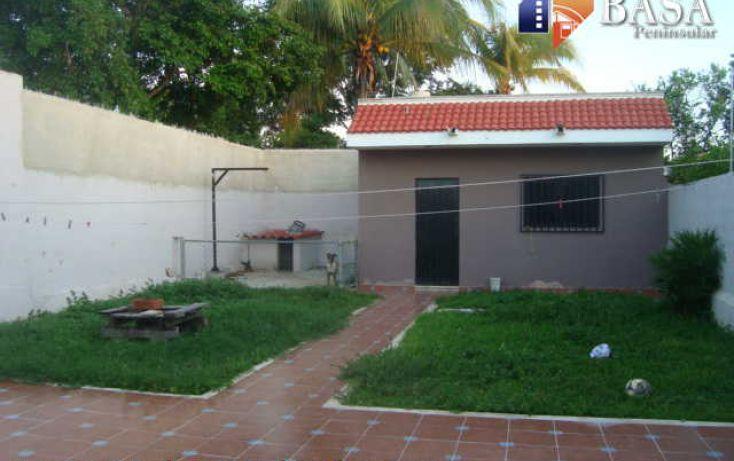 Foto de casa en venta en, manuel avila camacho, mérida, yucatán, 1759998 no 10