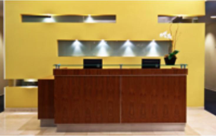Foto de oficina en renta en  , manuel avila camacho, miguel hidalgo, distrito federal, 1355125 No. 02